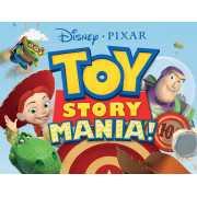 Disney•Pixar Toy Story Mania! (PC)