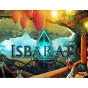 Isbarah (PC)