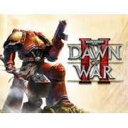 Warhammer 40,000 : Dawn of War II (PC)