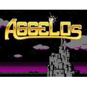 Aggelos (PC)