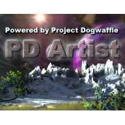 PD Artist 10 (PC)