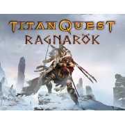 Titan Quest: Ragnarok (PC)