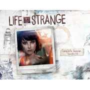 Life is Strange Complete Season (PC)
