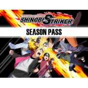 Naruto to Boruto Shinobi Striker Season Pass (PC)