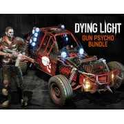 Dying Light - Gun Psycho Bundle (PC)