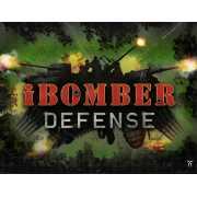 iBomber Defense (PC)