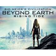 Sid Meier's Civilization : Beyond Earth - Rising Tide (PC)