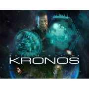 Battle Worlds: Kronos (PC)