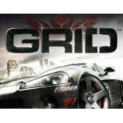 GRID™ (PC)