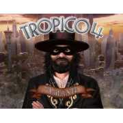 Tropico 4: Vigilante (PC)