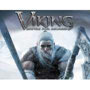 Viking : Battle for Asgard (PC)