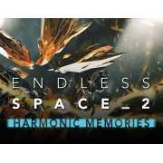 Endless Space 2 - Harmonic Memories (PC)