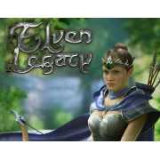 Elven Legacy (PC)