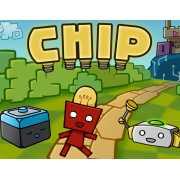 Chip (PC)