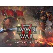 Warhammer 40,000 : Dawn of War II Master Collection (PC)