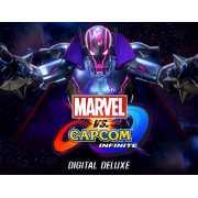MARVEL VS. CAPCOM®: INFINITE - Digital Deluxe (PC)