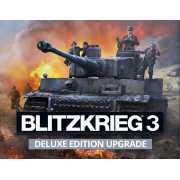 Blitzkrieg 3 - Digital Deluxe Edition Upgrade (PC)