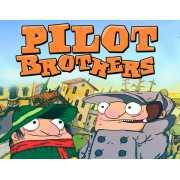 Pilot Brothers (PC)
