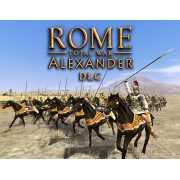 Total War : Rome - Alexander DLC (PC)