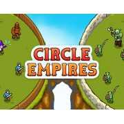 Circle Empires (PC)