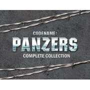 Codename: Panzers Bundle (PC)