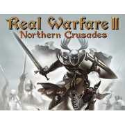 Real Warfare 2: Northern Crusades (PC)