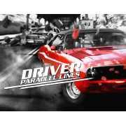 Driver Parrallel Lines (PC)