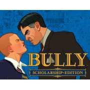 Bully : Scholarship Edition (PC)