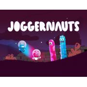 Joggernauts (PC)