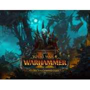 Total War: WARHAMMER II - Curse of the Vampire Coast (PC)
