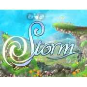 Storm (PC)