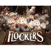 Flockers (PC)
