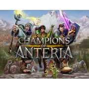 Champions of Anteria (PC)