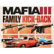 Mafia III - Family Kick-Back (PC)