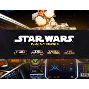 Star Wars : X-Wing Bundle (PC)