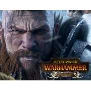 Total War: Warhammer - Norsca DLC (PC)