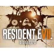 Resident Evil 7 Biohazard - Season Pass (PC)