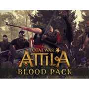 Total War : Attila - Blood Pack (PC)