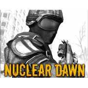 Nuclear Dawn (PC)