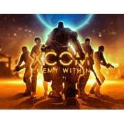 XCOM: Enemy Within (PC)