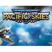 Sid Meier's Ace Patrol : Pacific Skies (PC)