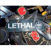 Lethal VR (PC)