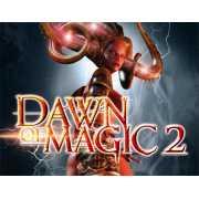 Dawn Of Magic 2 (PC)