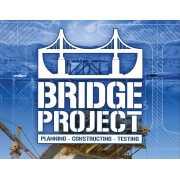 Bridge Project (PC)