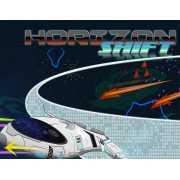 Horizon Shift (PC)