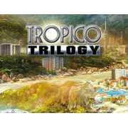 Tropico Trilogy (PC)