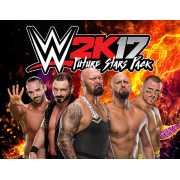 WWE 2K17 - Future Stars Pack (PC)