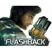 Flashback (PC)