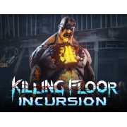 Killing Floor: Incursion (PC)