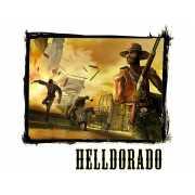 Helldorado (PC)